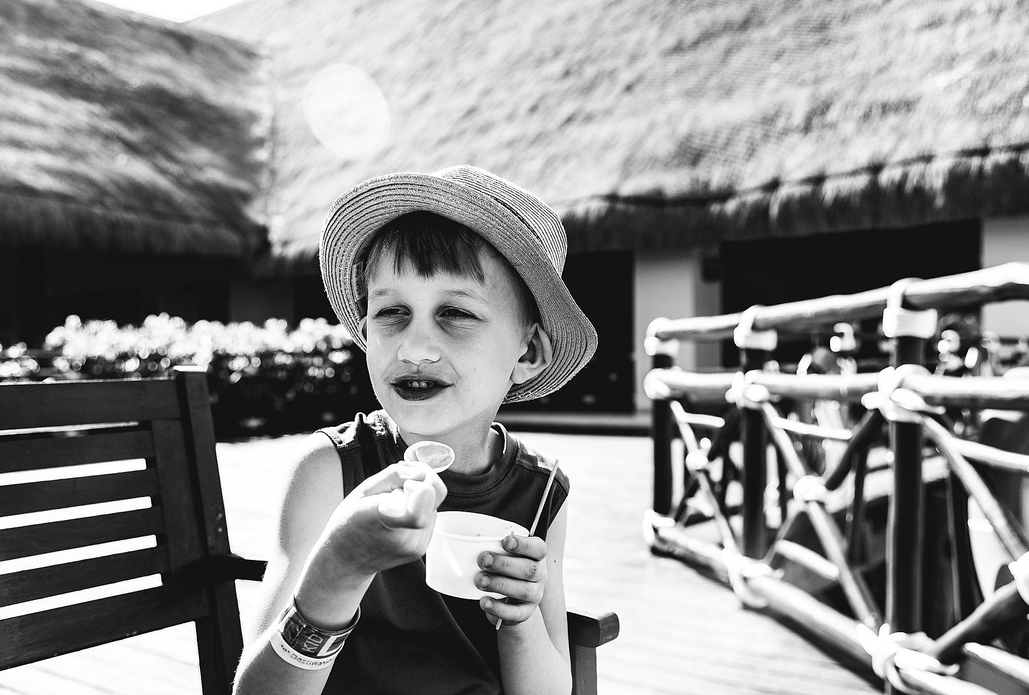Mexico Vacation 2019 Anna Hurley Photography 32.jpg
