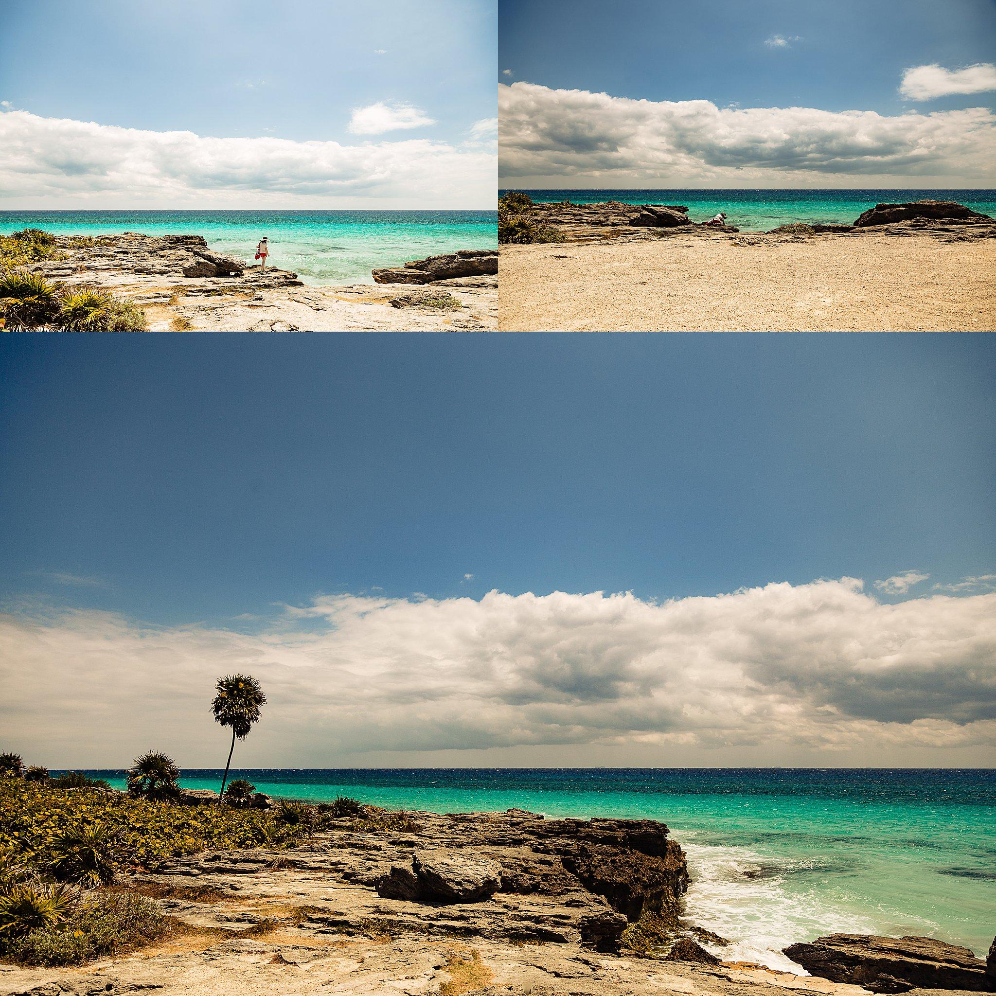 Mexico Vacation 2019 Anna Hurley Photography 37.jpg