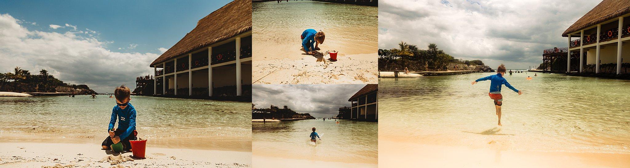 Mexico Vacation 2019 Anna Hurley Photography 38.jpg