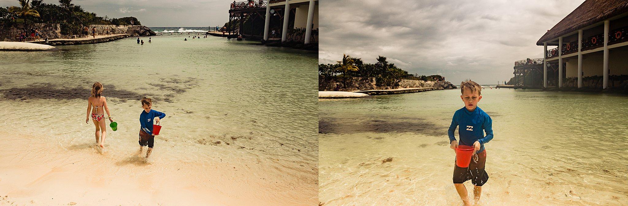 Mexico Vacation 2019 Anna Hurley Photography 40.jpg