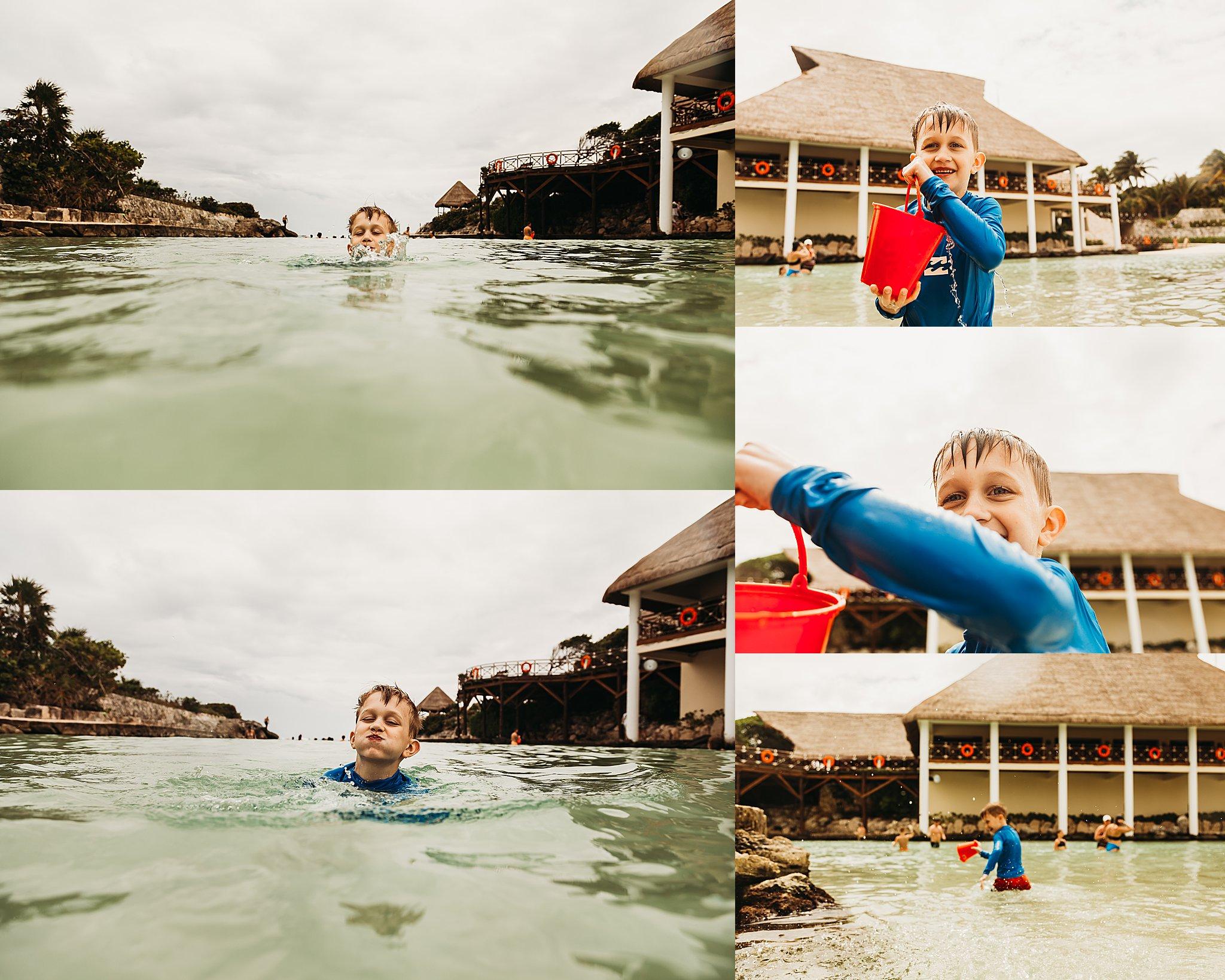 Mexico Vacation 2019 Anna Hurley Photography 44.jpg