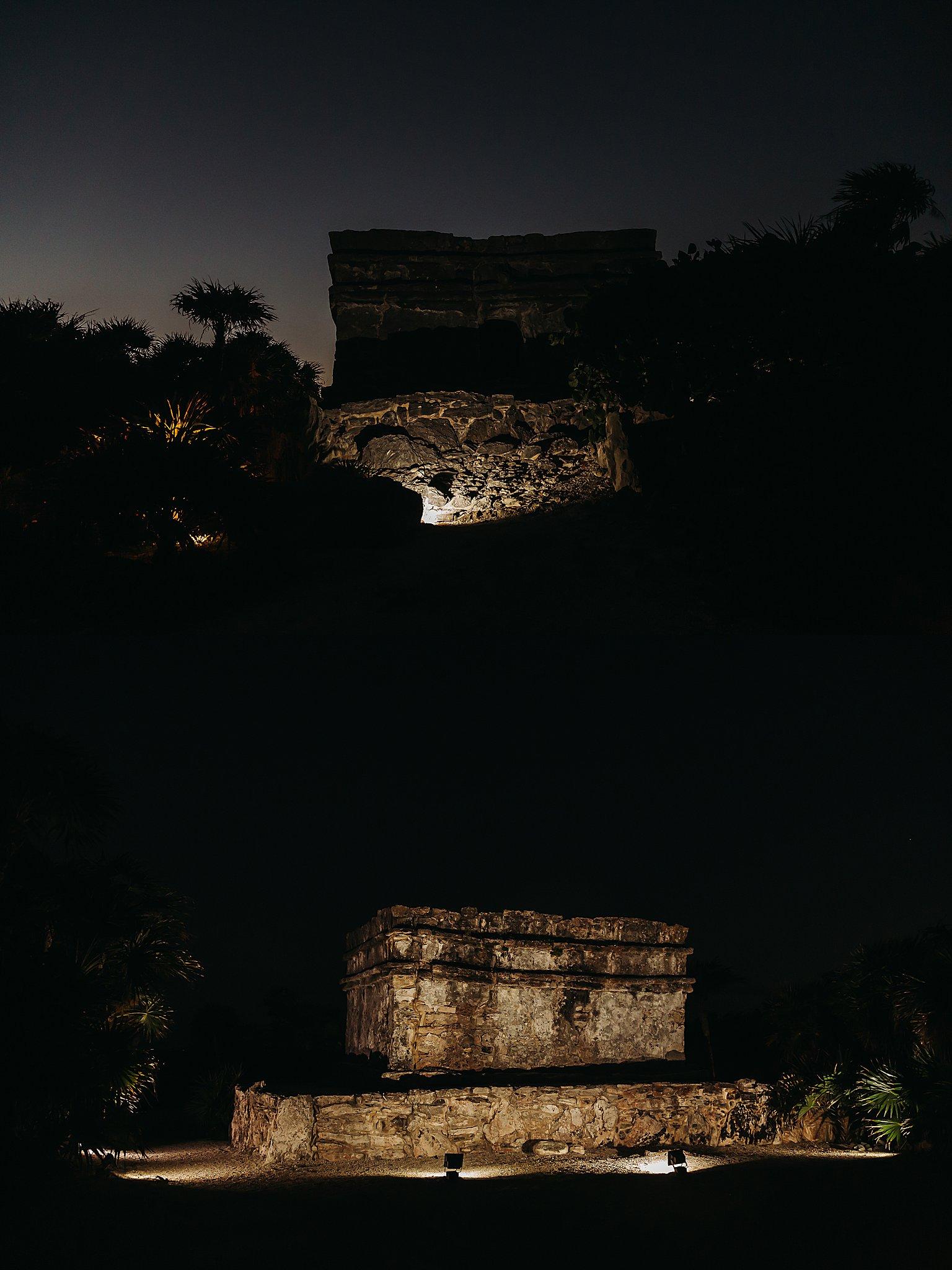 Mexico Vacation 2019 Anna Hurley Photography 56.jpg
