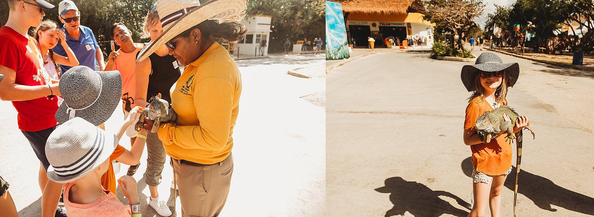 Mexico Vacation 2019 Anna Hurley Photography 57.jpg