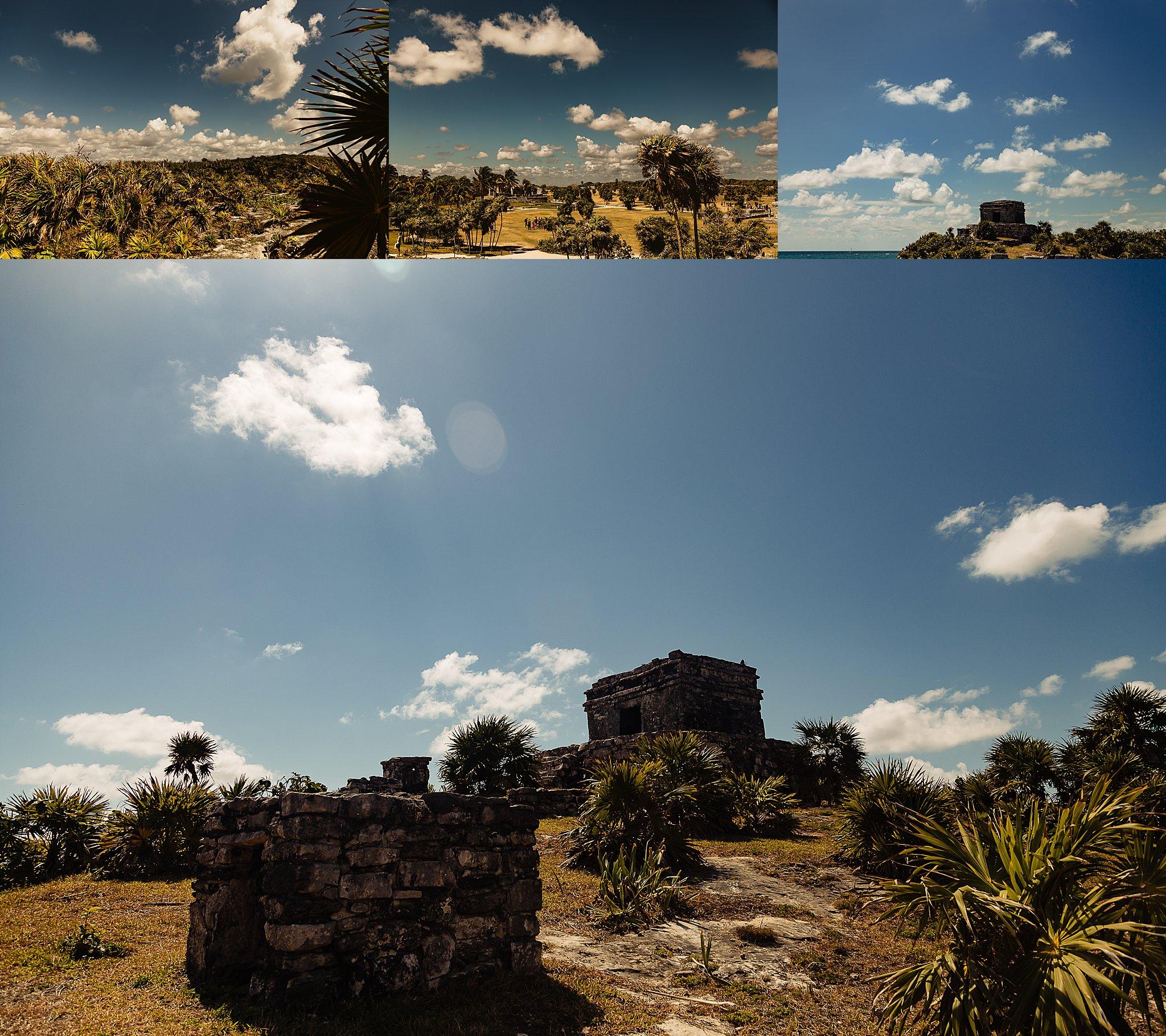Mexico Vacation 2019 Anna Hurley Photography 58.jpg