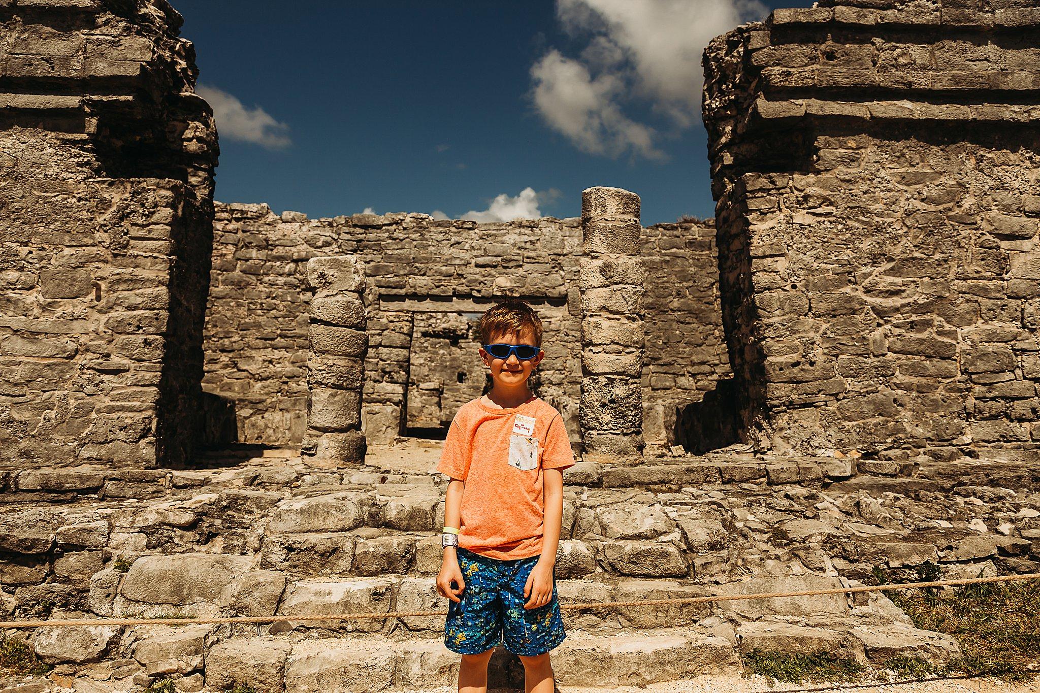 Mexico Vacation 2019 Anna Hurley Photography 59.jpg