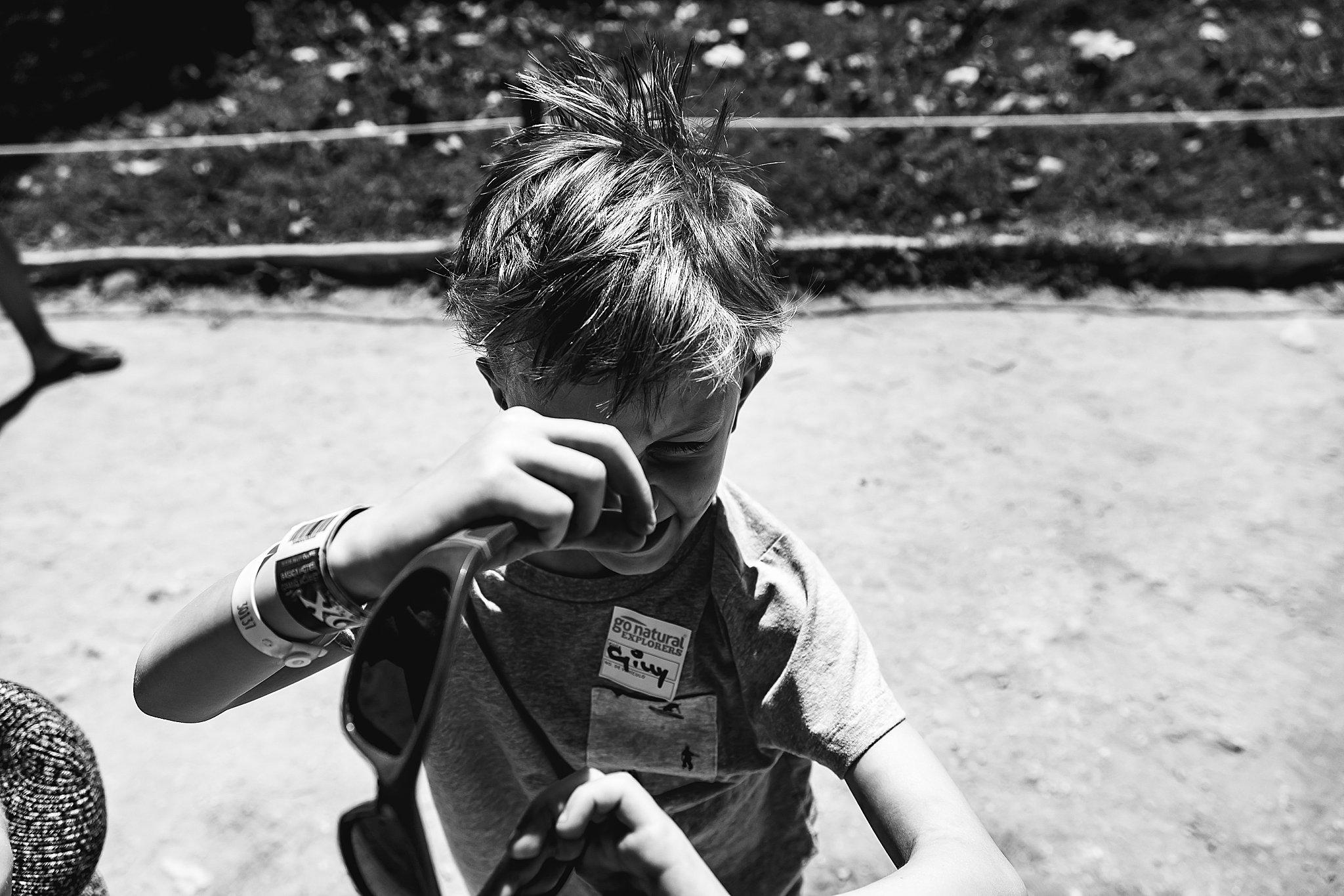 Mexico Vacation 2019 Anna Hurley Photography 61.jpg