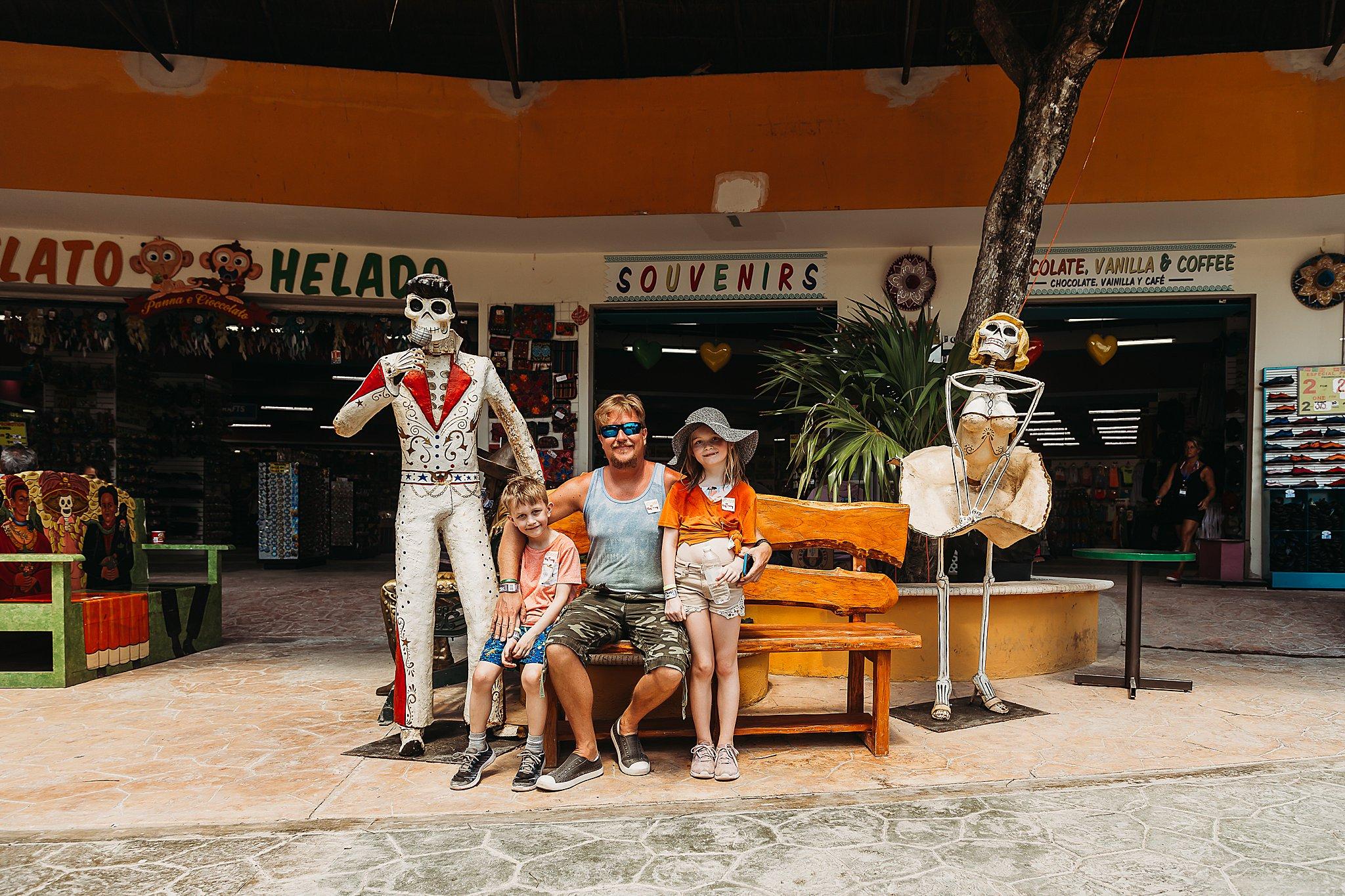Mexico Vacation 2019 Anna Hurley Photography 65.jpg