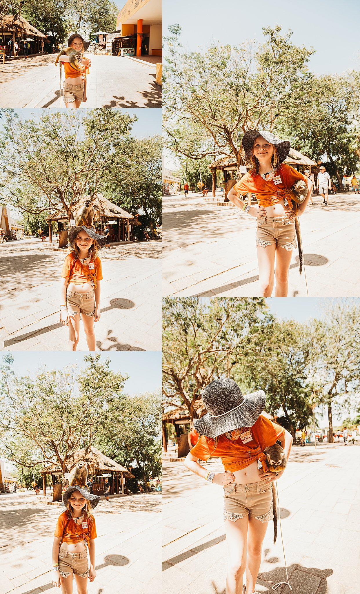 Mexico Vacation 2019 Anna Hurley Photography 66.jpg