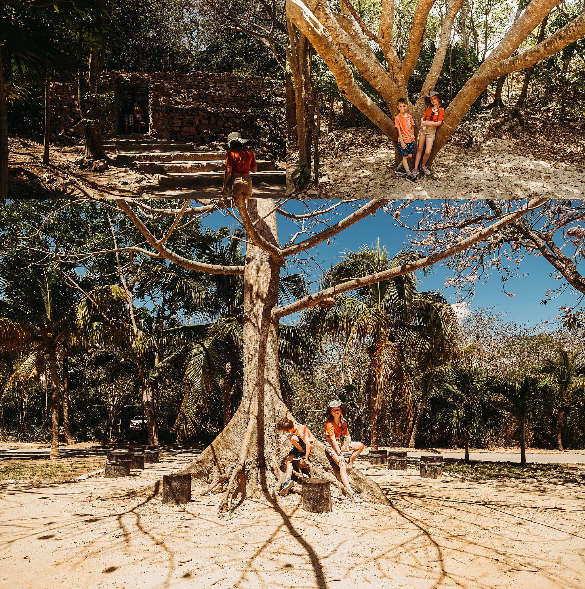 Mexico Vacation 2019 Anna Hurley Photography 64.jpg