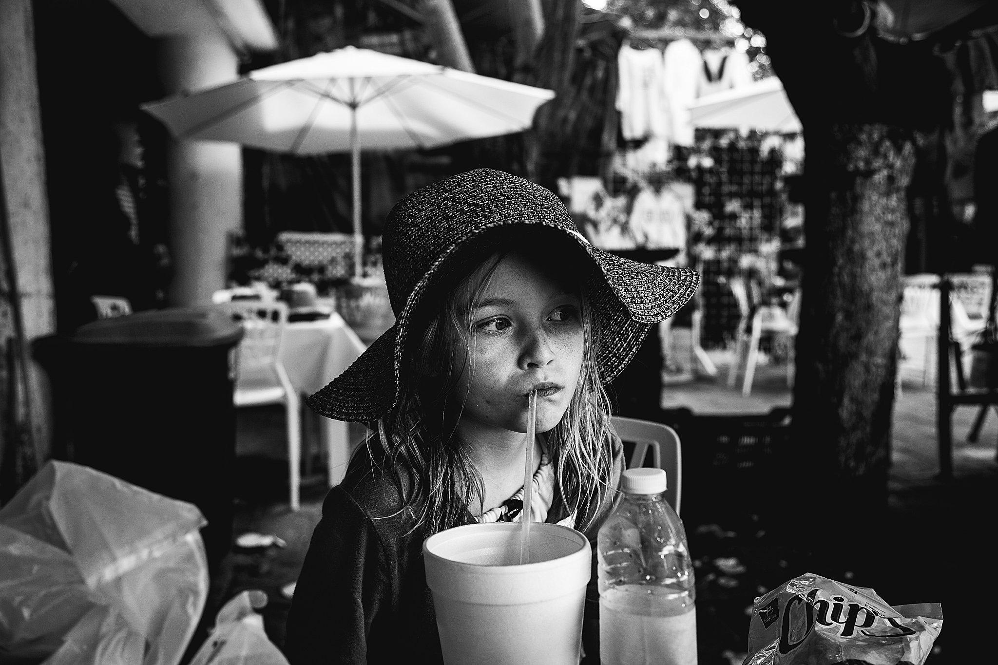 Mexico Vacation 2019 Anna Hurley Photography 67.jpg