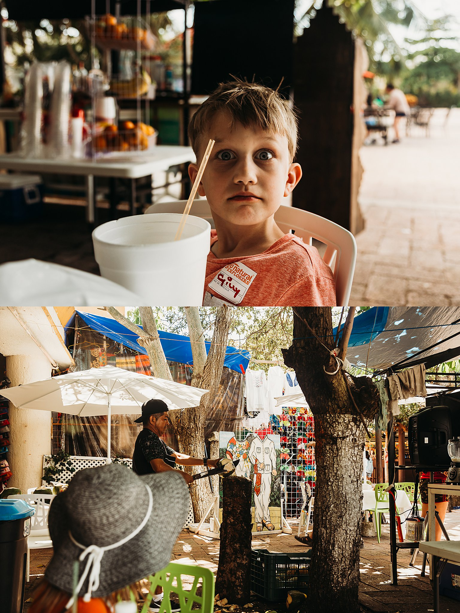 Mexico Vacation 2019 Anna Hurley Photography 68.jpg