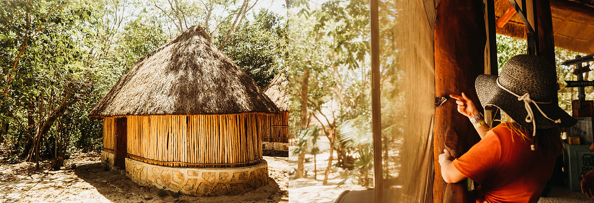 Mexico Vacation 2019 Anna Hurley Photography 69.jpg