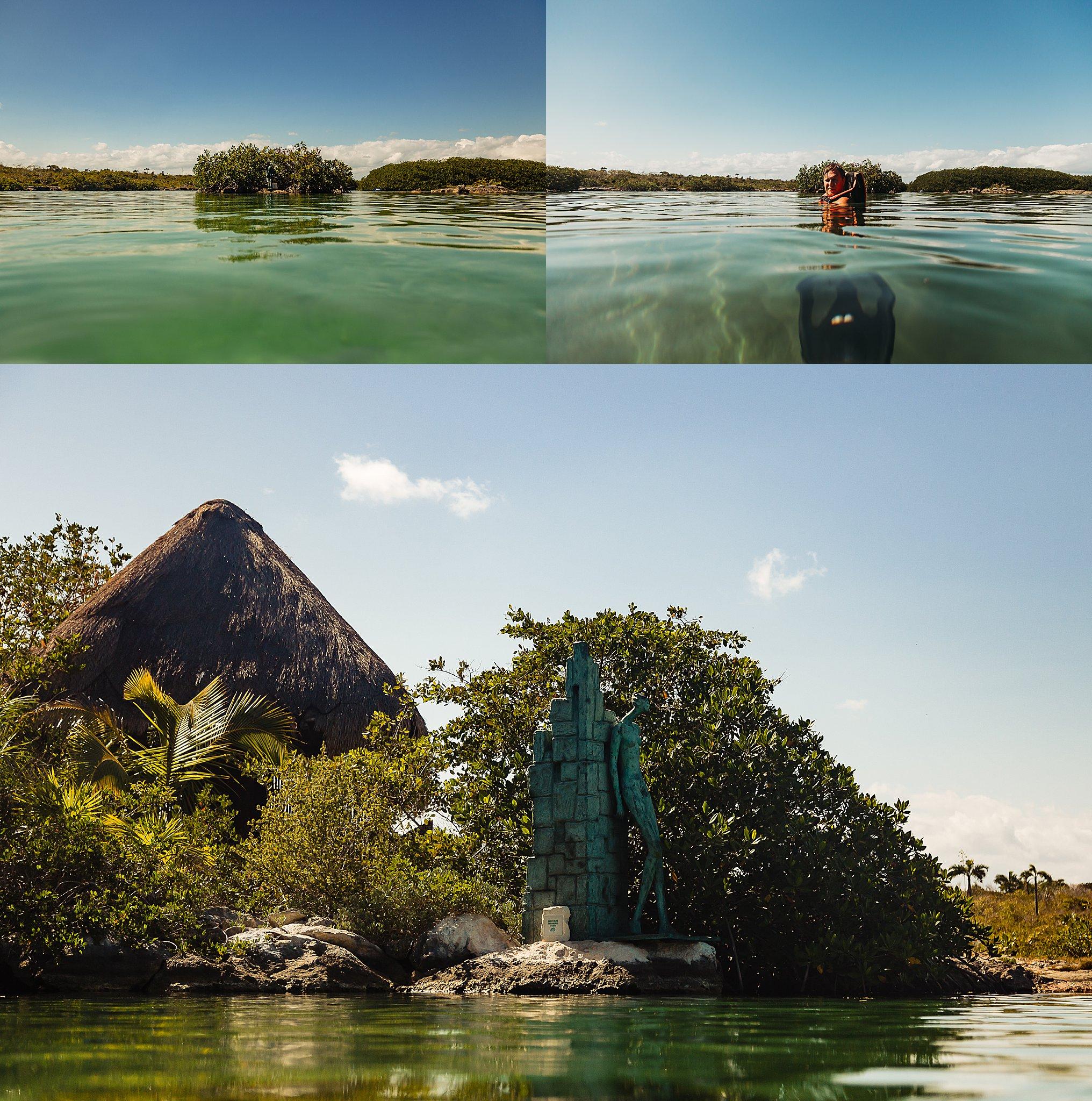 Mexico Vacation 2019 Anna Hurley Photography 74.jpg