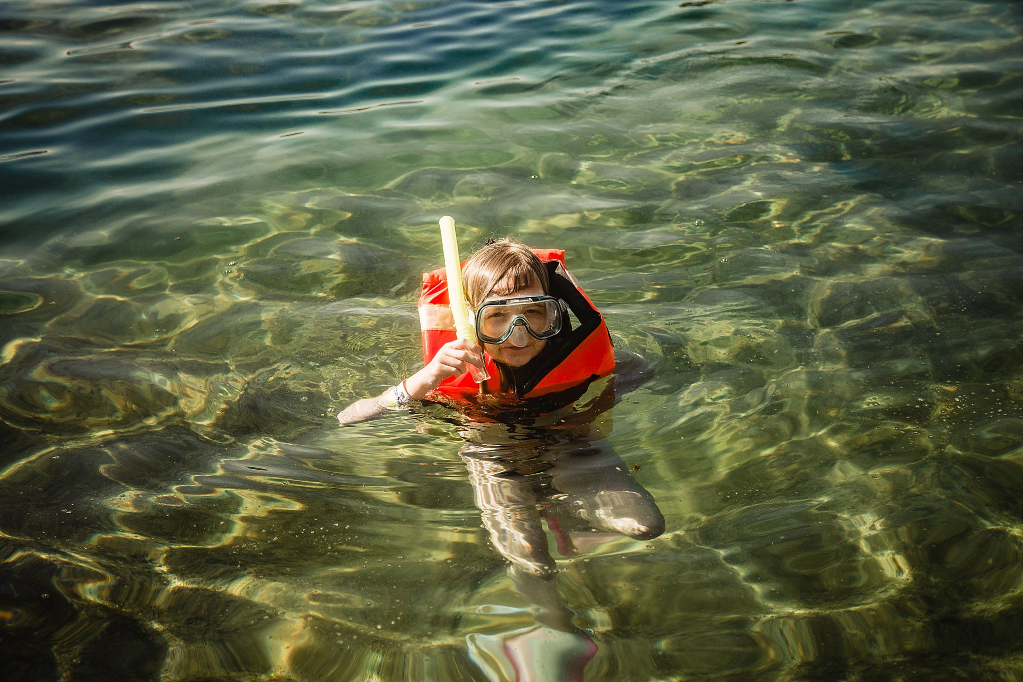 Mexico Vacation 2019 Anna Hurley Photography 78.jpg