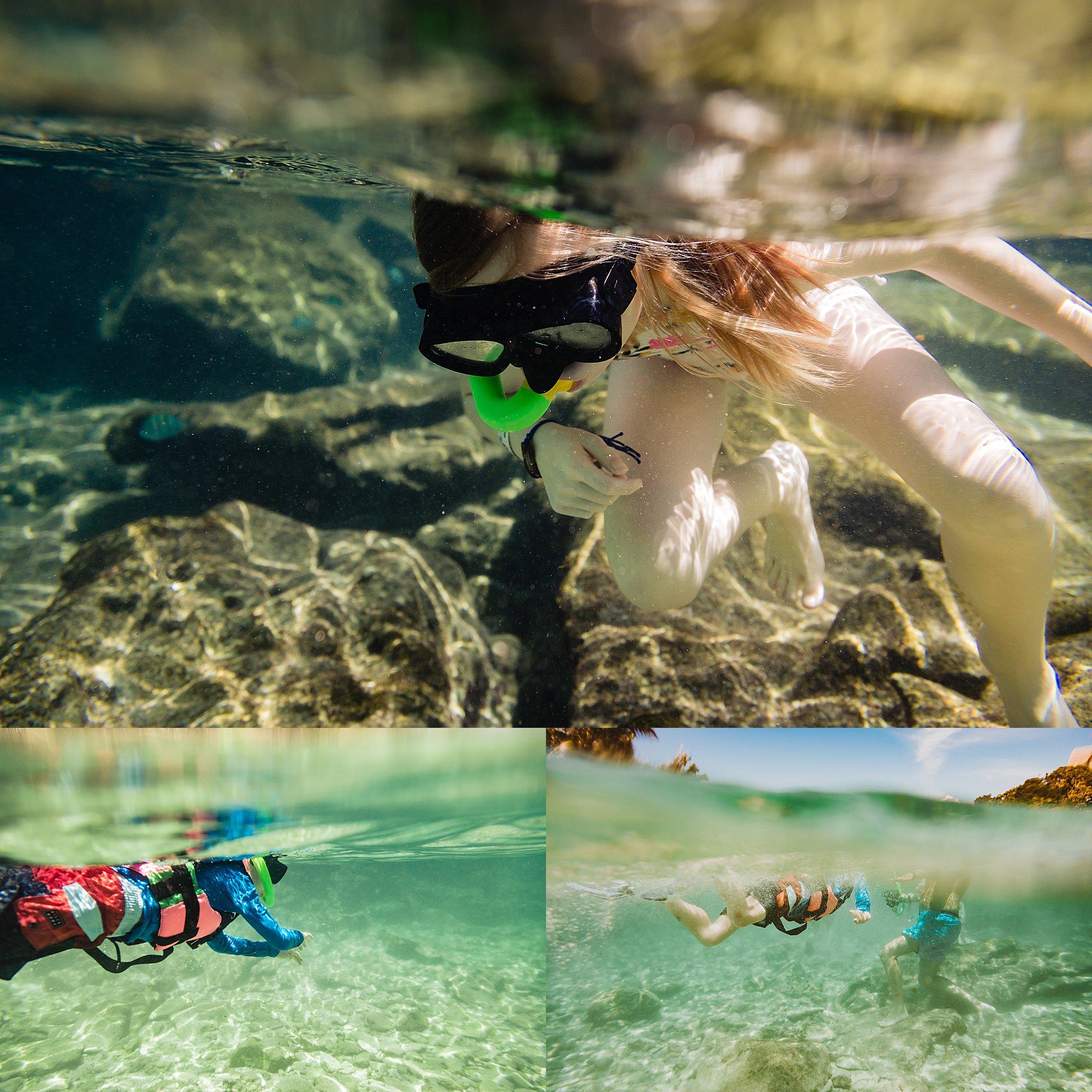 Mexico Vacation 2019 Anna Hurley Photography 87.jpg