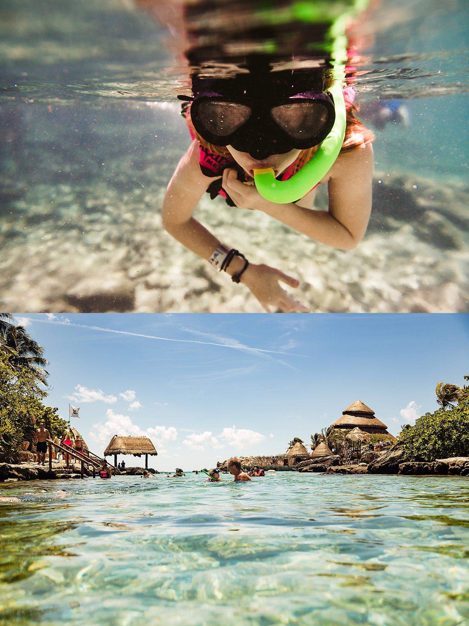 Mexico Vacation 2019 Anna Hurley Photography 90.jpg