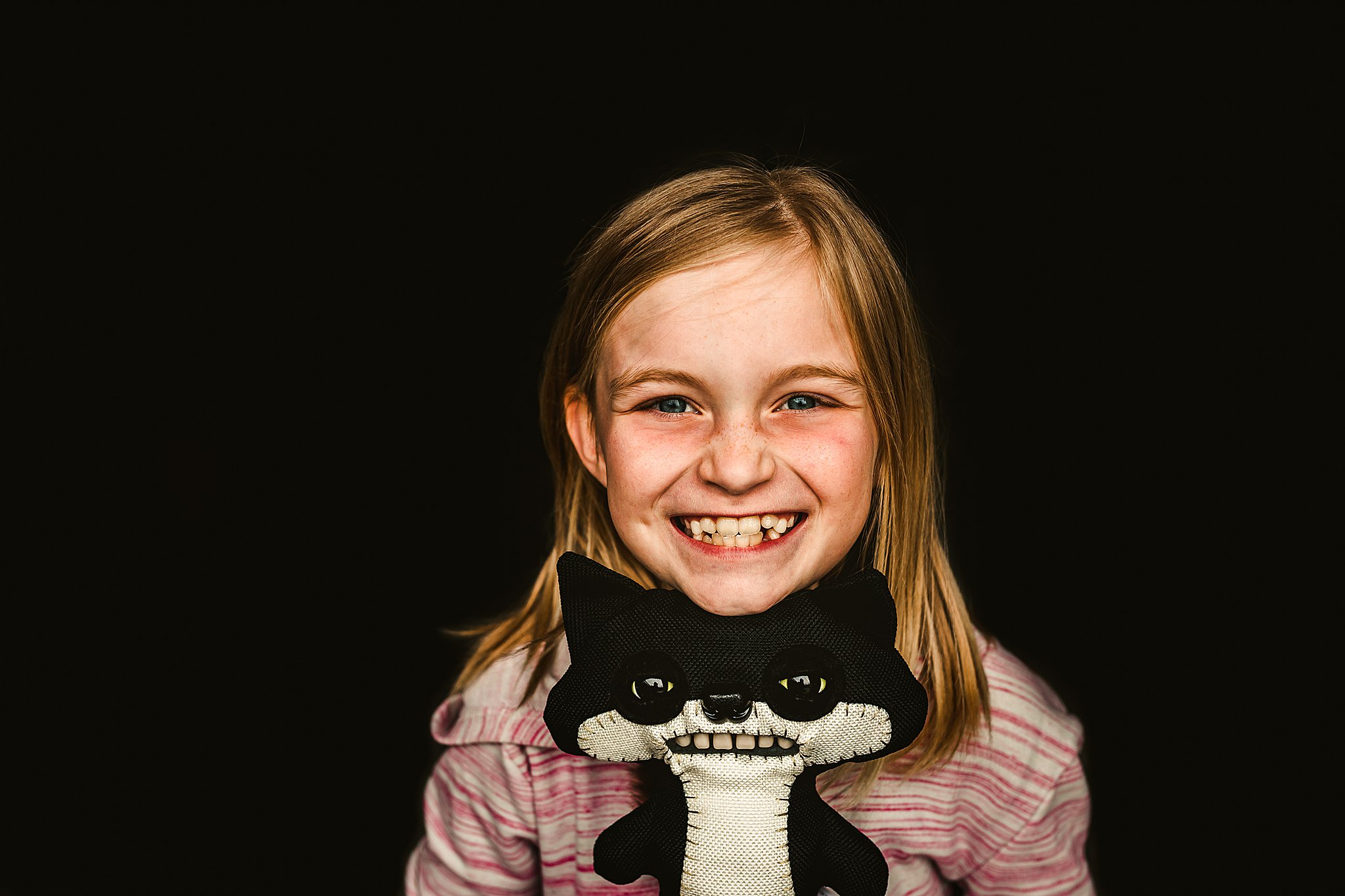 Braces Anna Hurley Photography Chilliwack 1.jpg