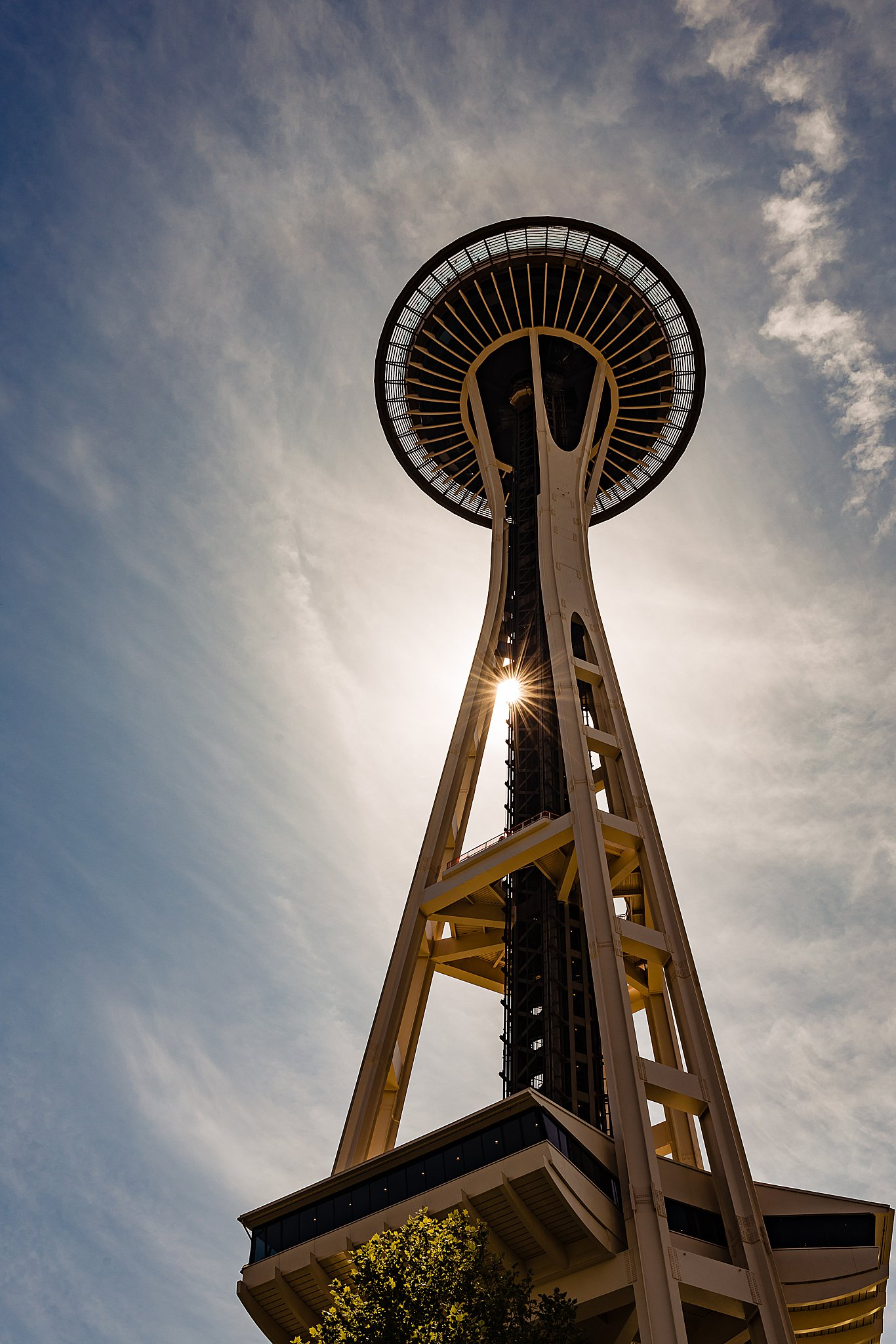 Seattle WA Anna Hurley Photography 28.jpg