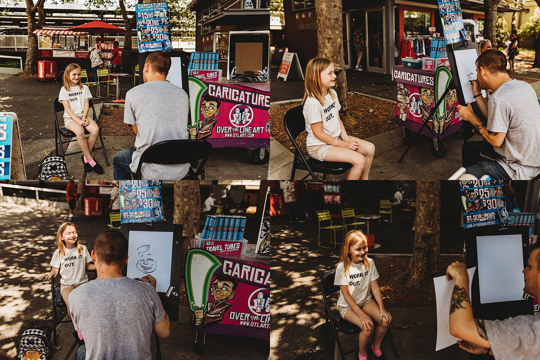 Seattle WA Anna Hurley Photography 30.jpg