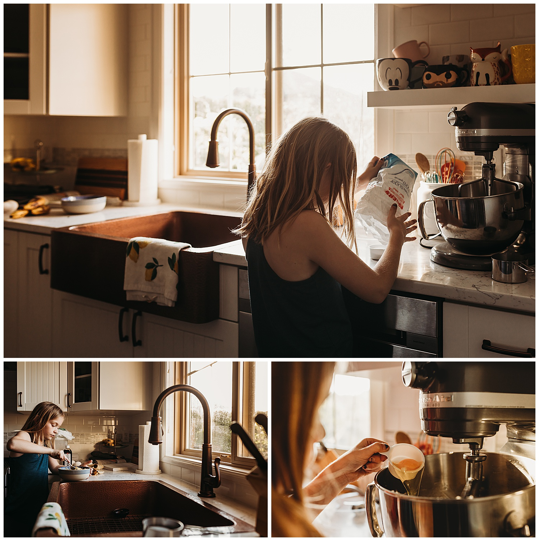 Baking - Kids - Anna Hurley Photography Chilliwack 1.jpg
