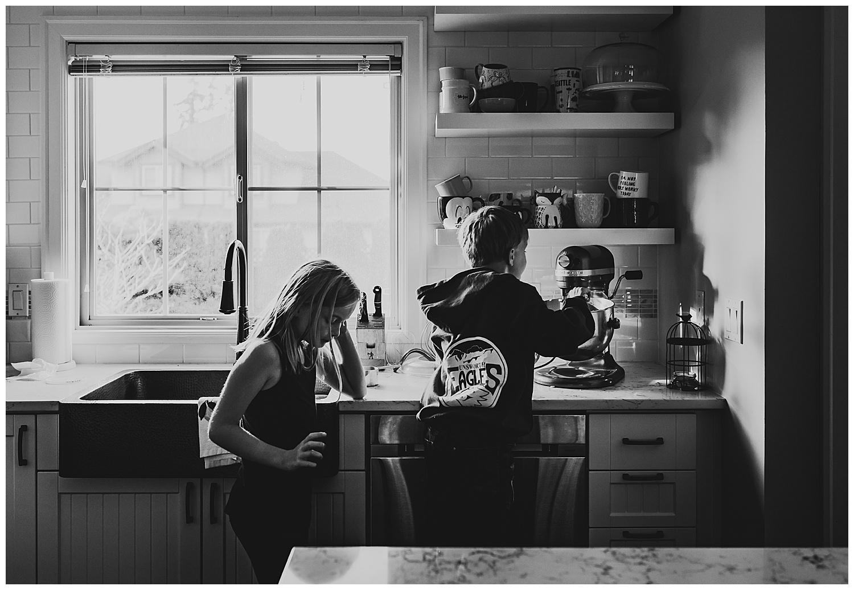 Baking - Kids - Anna Hurley Photography Chilliwack 3.jpg