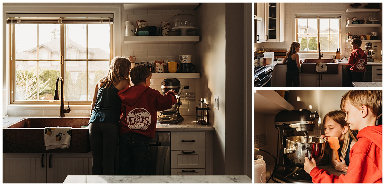 Baking - Kids - Anna Hurley Photography Chilliwack 4.jpg