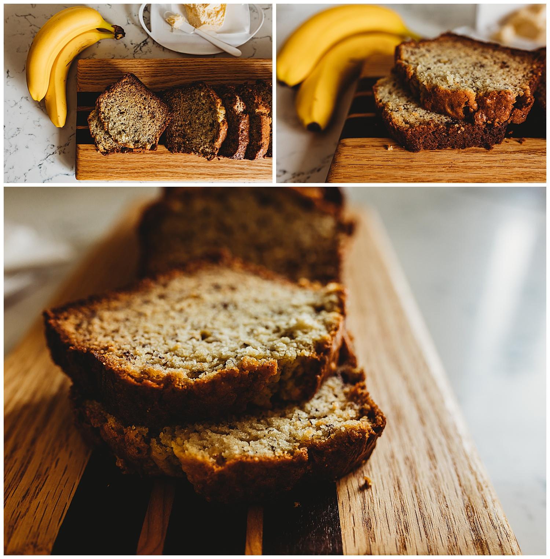 Banana Bread - Anna Hurley Photography Chilliwack 1.jpg