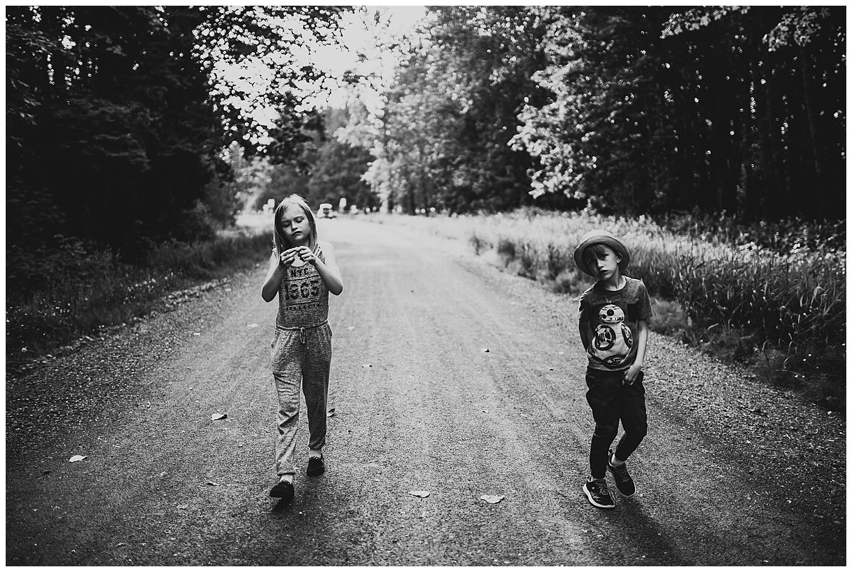 Vedder Trail Chilliwack Anna Hurley Photography 1.jpg