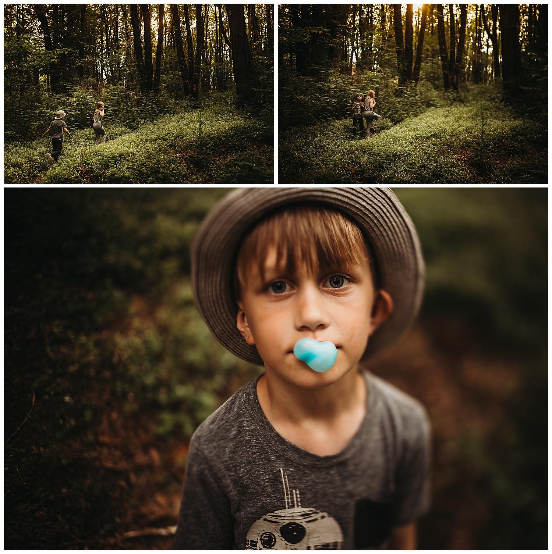 Vedder Trail Chilliwack Anna Hurley Photography 2.jpg