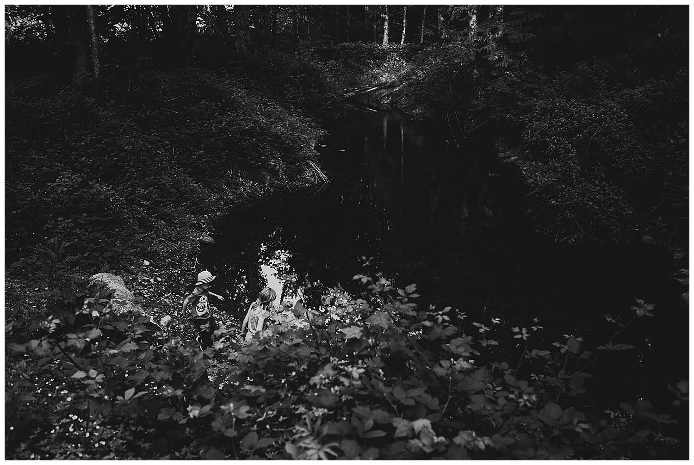 Vedder Trail Chilliwack Anna Hurley Photography 4.jpg