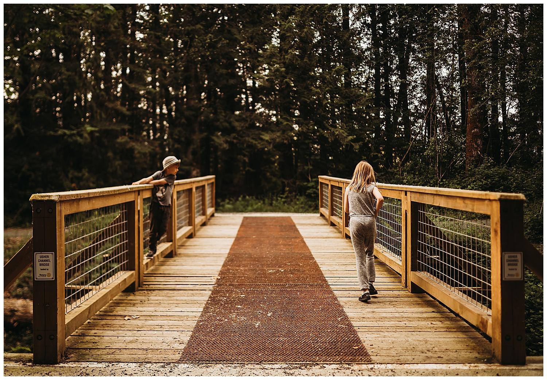 Vedder Trail Chilliwack Anna Hurley Photography 3.jpg