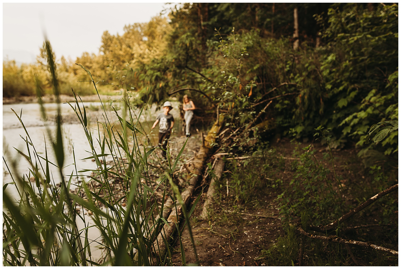 Vedder Trail Chilliwack Anna Hurley Photography 6.jpg