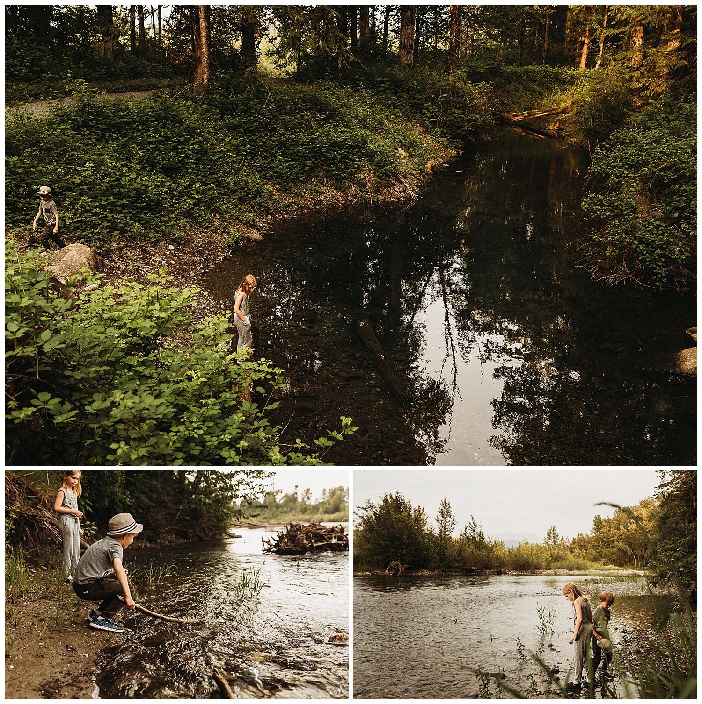 Vedder Trail Chilliwack Anna Hurley Photography 5.jpg