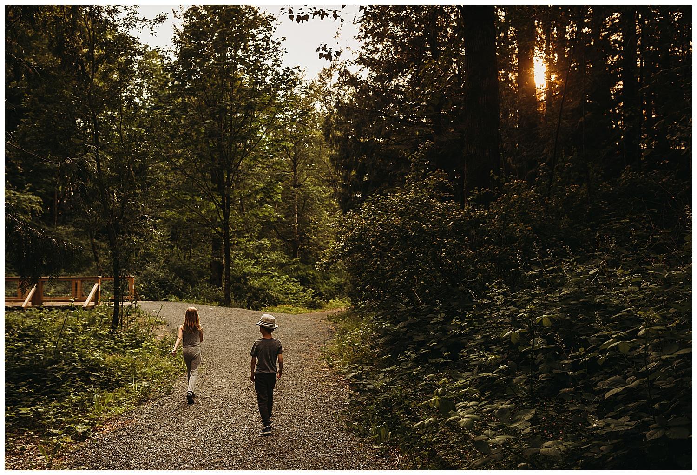 Vedder Trail Chilliwack Anna Hurley Photography 7.jpg