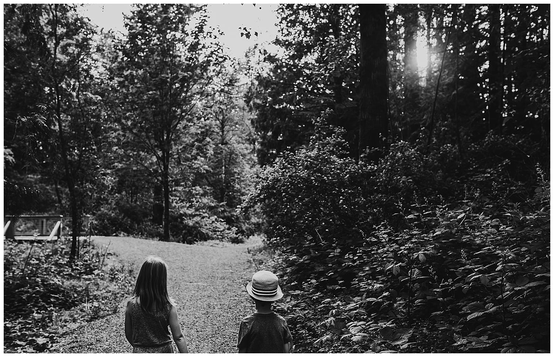 Vedder Trail Chilliwack Anna Hurley Photography 8.jpg