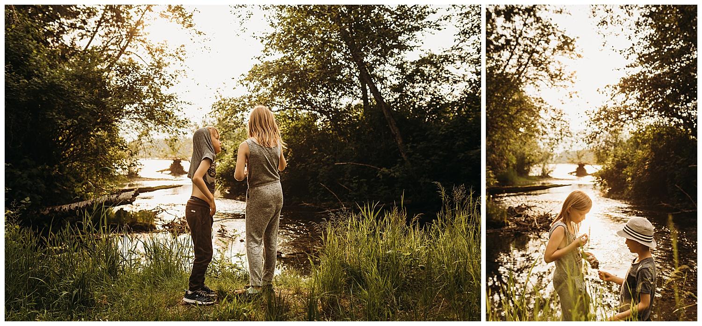 Vedder Trail Chilliwack Anna Hurley Photography 9.jpg