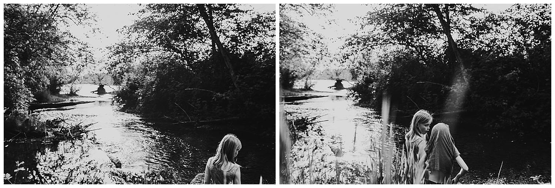 Vedder Trail Chilliwack Anna Hurley Photography 10.jpg