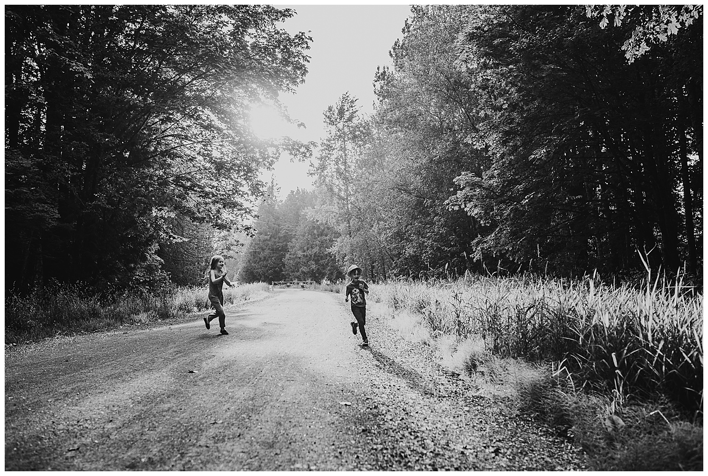 Vedder Trail Chilliwack Anna Hurley Photography 12.jpg