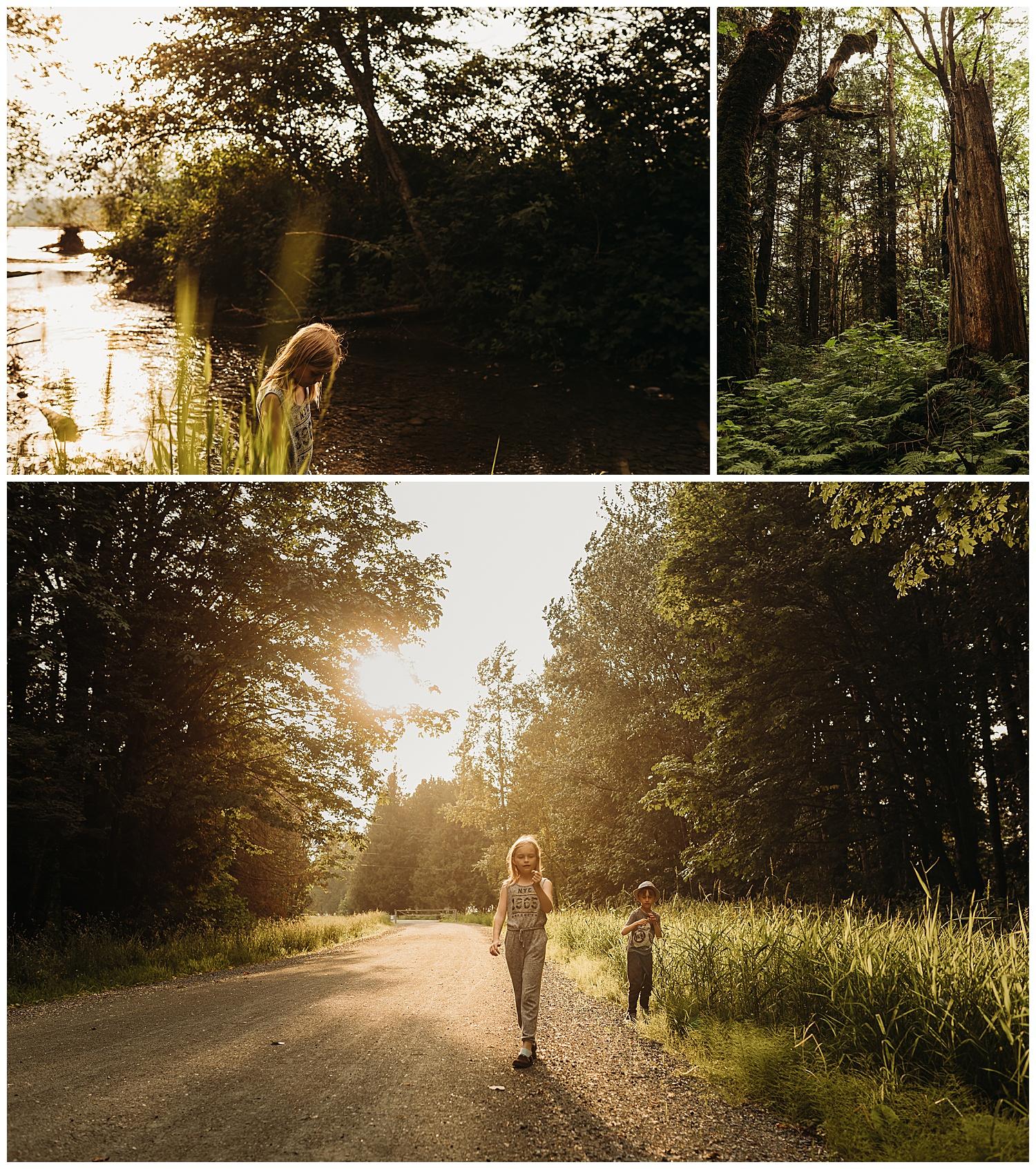 Vedder Trail Chilliwack Anna Hurley Photography 11.jpg