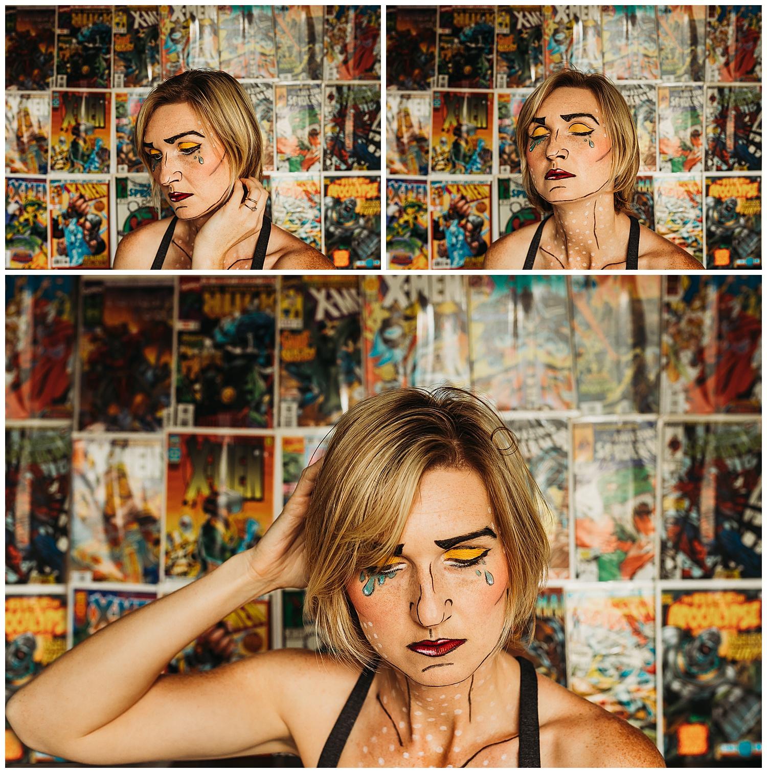 Pop Art Anna Hurley Photography Chilliwack 2.jpg