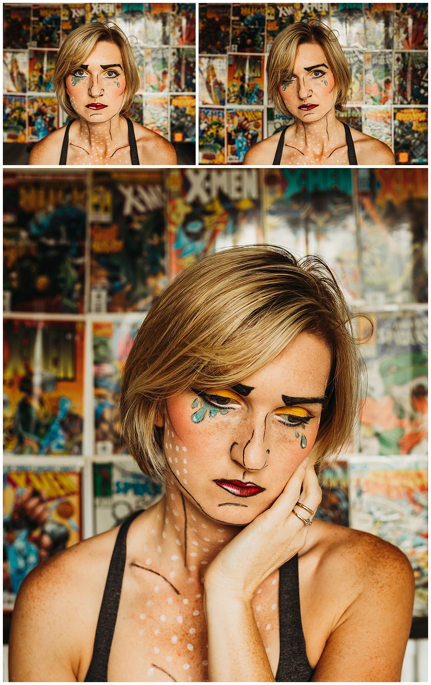 Pop Art Anna Hurley Photography Chilliwack 3.jpg