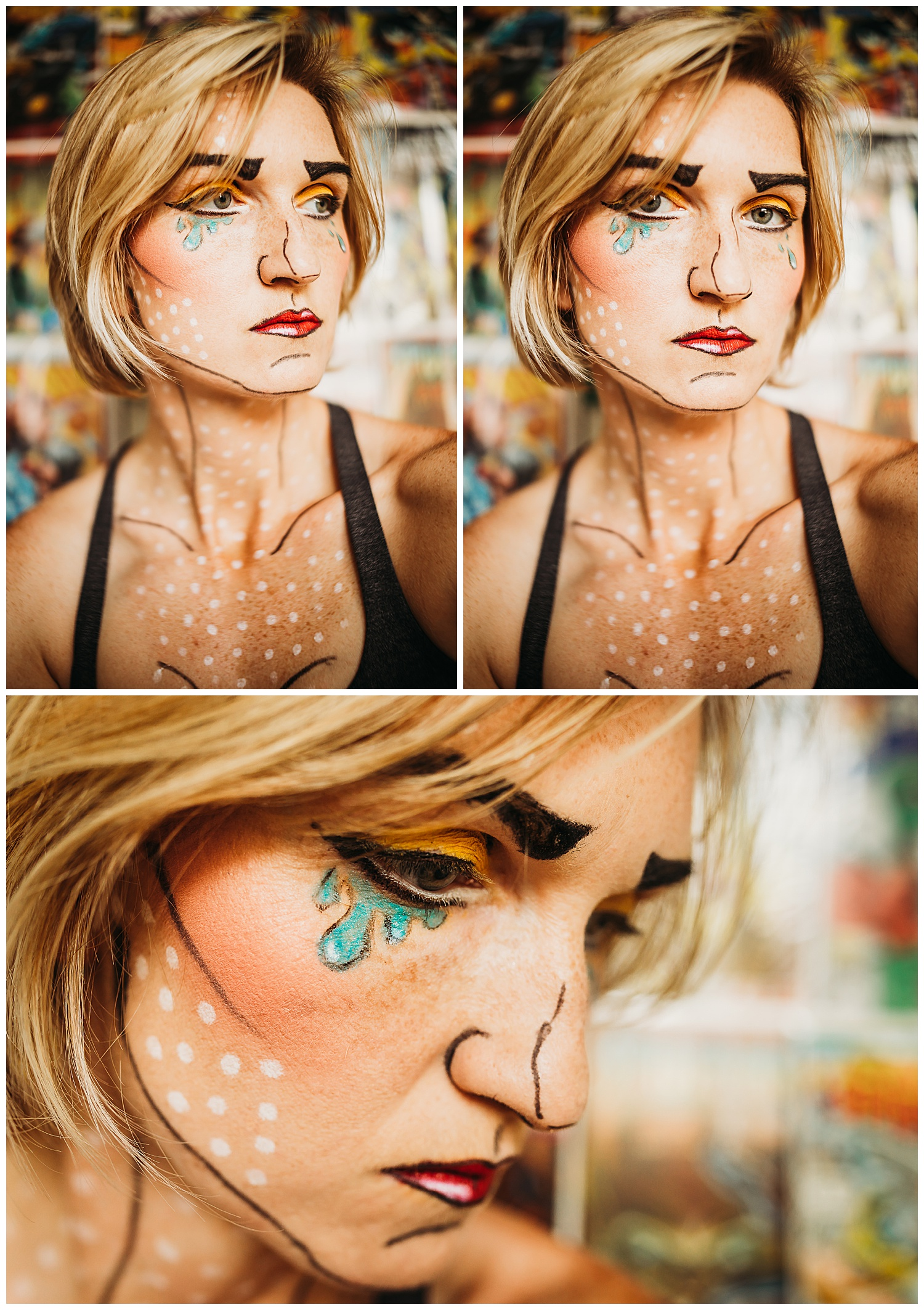 Pop Art Anna Hurley Photography Chilliwack 5.jpg