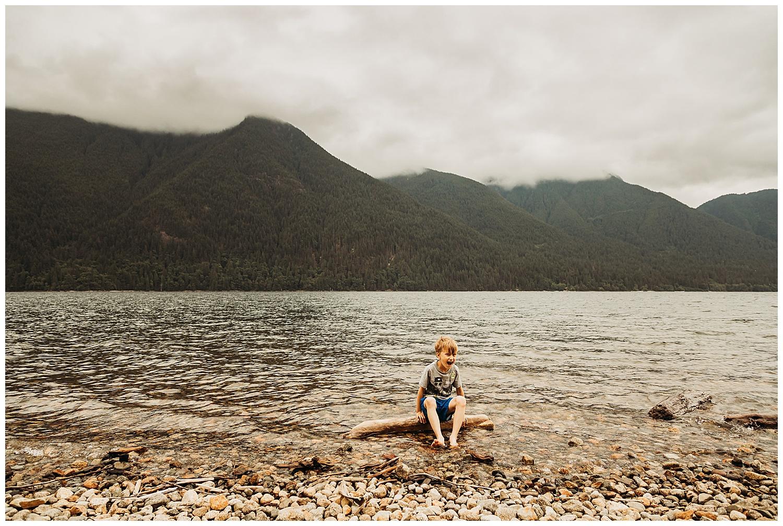 Golden Ears Anna Hurley Photography 4.jpg