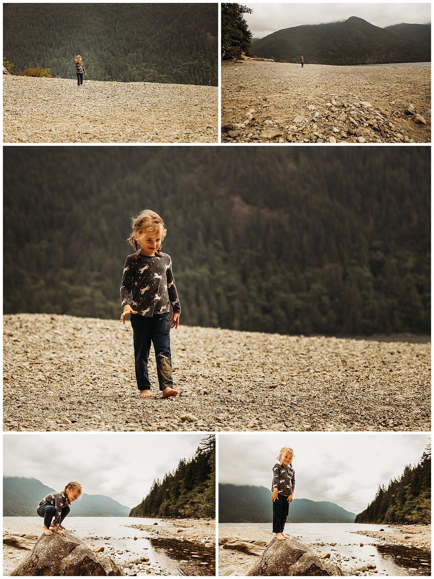 Golden Ears Anna Hurley Photography 8.jpg