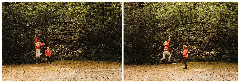 Golden Ears Anna Hurley Photography 18.jpg