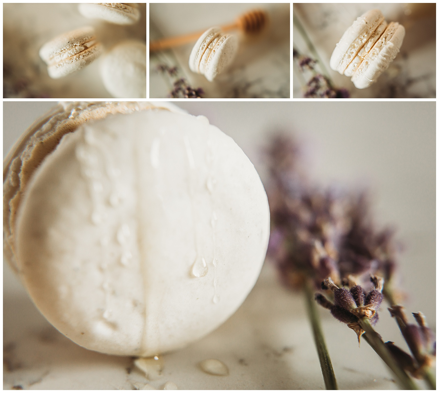 Lavender Macarons Anna Hurley Photography Chilliwack 6.jpg
