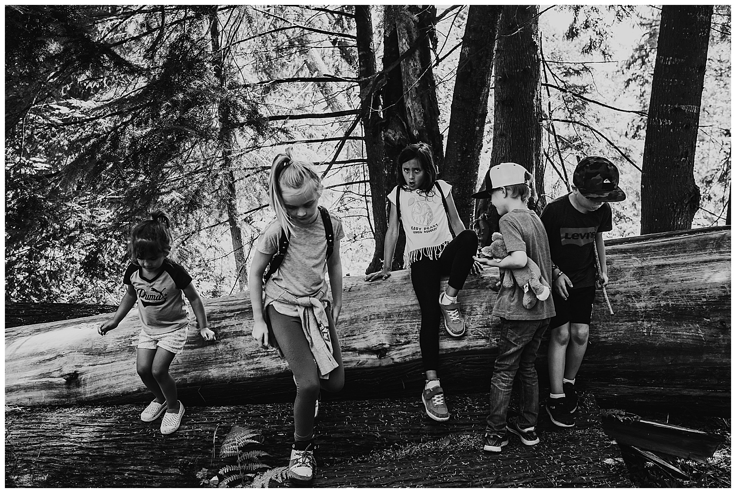 Best Friends Anna Hurley Photography Chilliwack 10.jpg