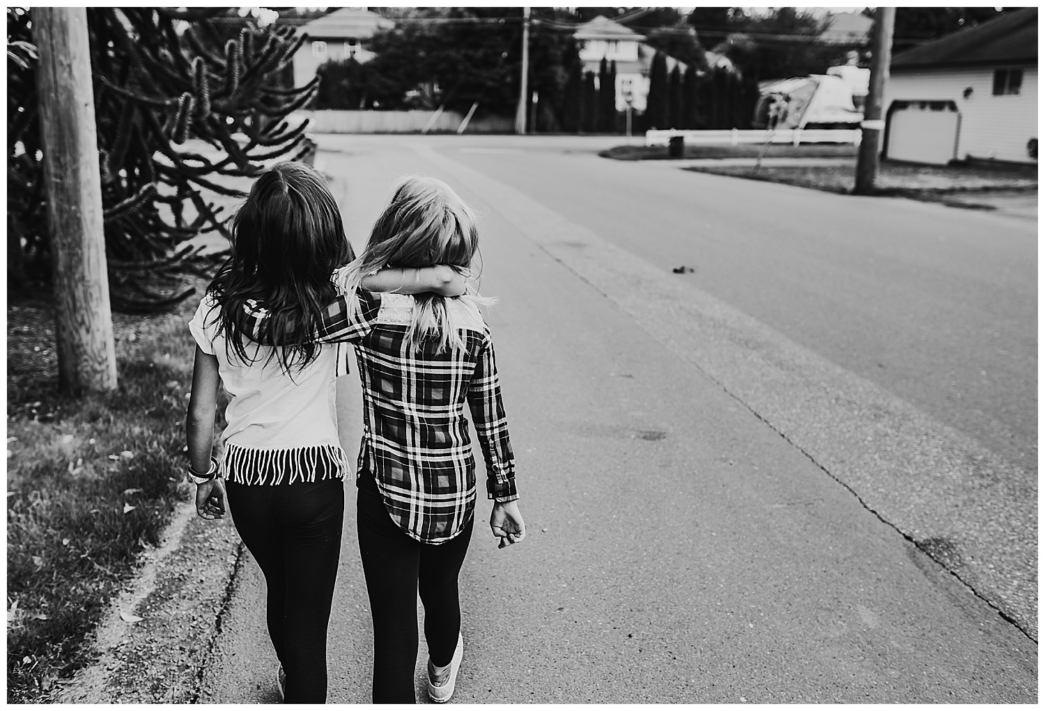 Best Friends Anna Hurley Photography Chilliwack 26.jpg