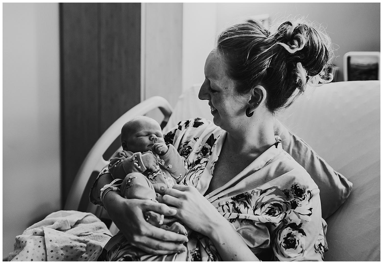 Fresh 48 Abbotsford Hospital Anna Hurley Photography 4.jpg