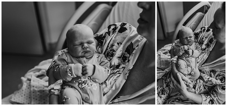 Fresh 48 Abbotsford Hospital Anna Hurley Photography 6.jpg